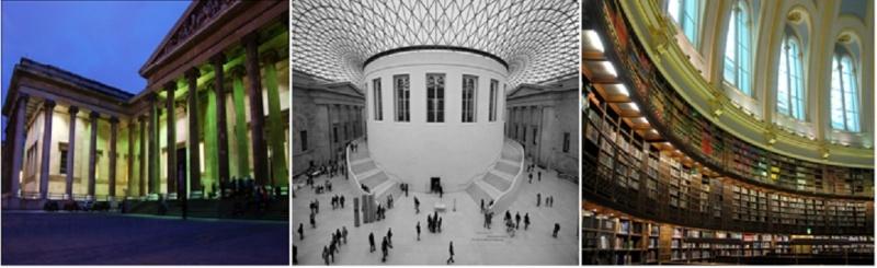 British Museum Huahua11