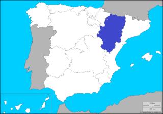 P'tites randonnées VTT en Espagne Espagn20
