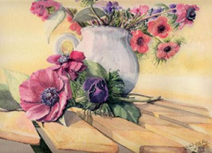 Fleurs aquarelles 002_an10