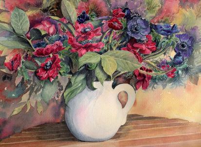 Fleurs aquarelles 003_bo10