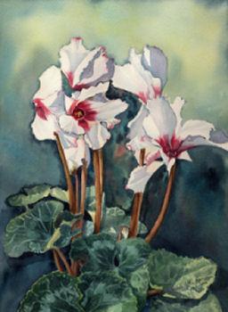 Fleurs aquarelles 007_cy10
