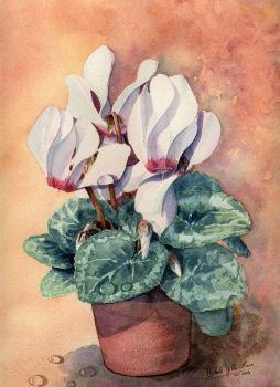Fleurs aquarelles 008_pe12