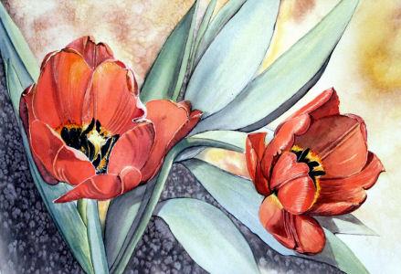 Fleurs aquarelles 043_de10