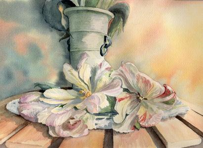 Fleurs aquarelles 044_tu10