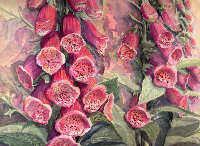 Fleurs aquarelles 046_di10