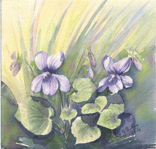 Fleurs aquarelles 069_de10