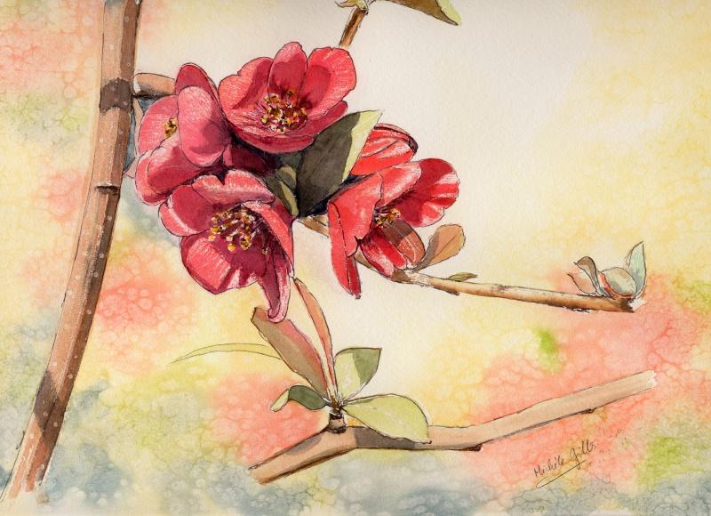 Fleurs aquarelles 61_pom10