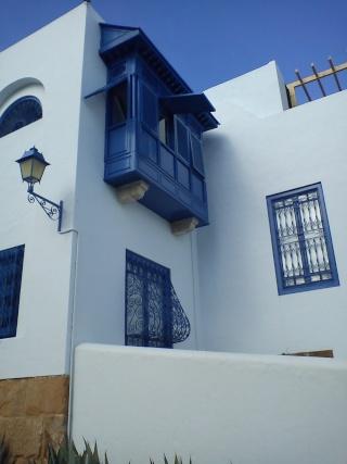 La café des délices/Tunisie Dsc00111