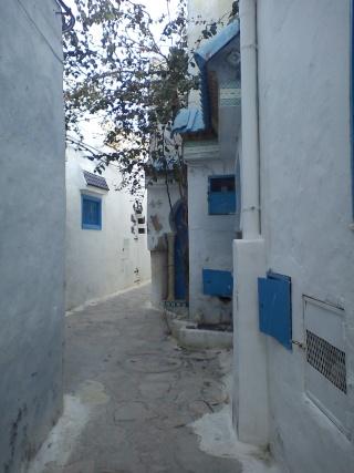 La café des délices/Tunisie Dsc00210