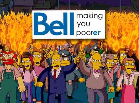 Bell, sucks  Bellma10