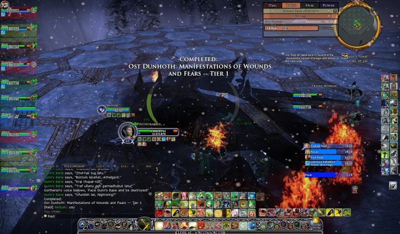 Screenshots! Screen14