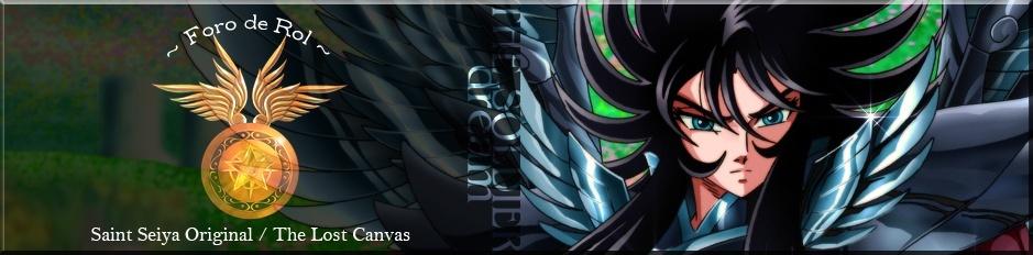 The Soldier Dream ~ Foro de Rol SS - Portal Sin_ta14