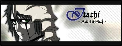 Grâce a Ressource Naruto .. Forita12