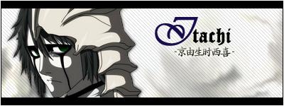[Demande de Signature] Itach10