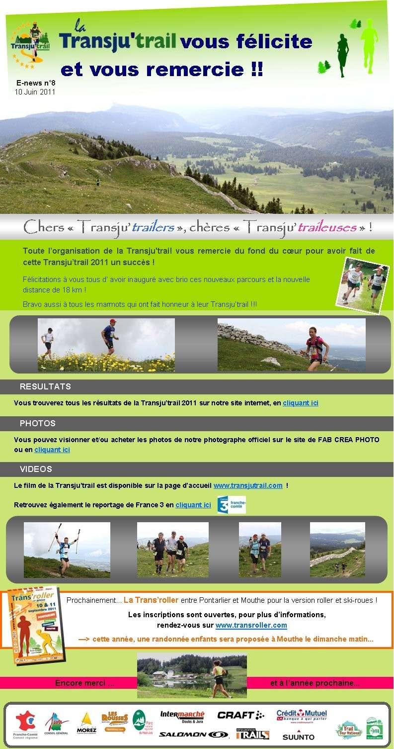 transju - La Transju' Trail - Mouthe-Lamoura - 05/06/2011 - Page 2 Flyer_12