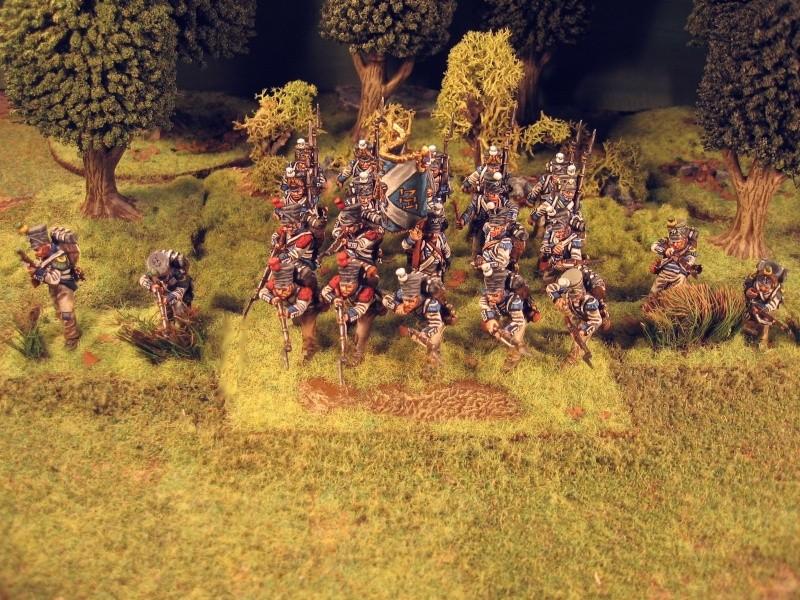 Ils combattaient pour la France Fusili10