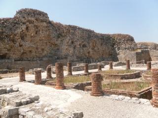 Monuments, gares, châteaux,... dans le monde Sam_0413