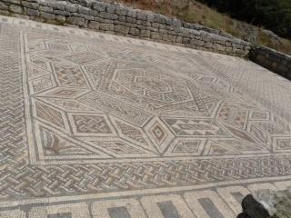Monuments, gares, châteaux,... dans le monde Sam_0414
