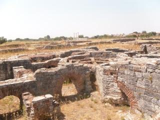 Monuments, gares, châteaux,... dans le monde Sam_0516