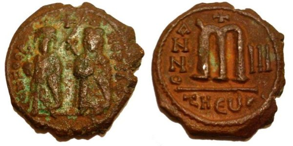 Mes Byzantines ... 0604-p10