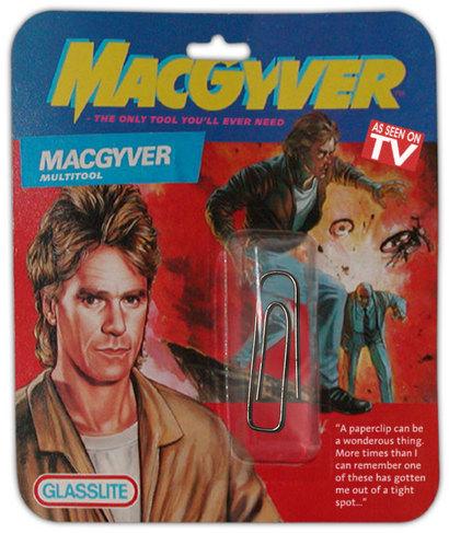 McGyver'd Gun Part Mcgyve10