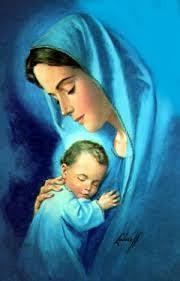 لوحات الأمومة 196