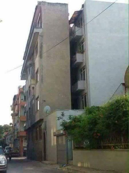 غرائب الأبنية 40069310