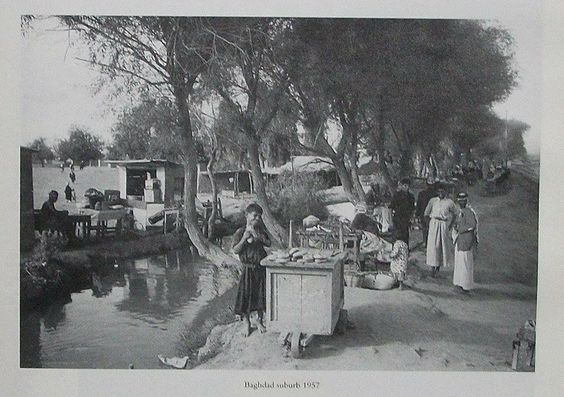 نهر الخر(شطيط)  A_ayo_10