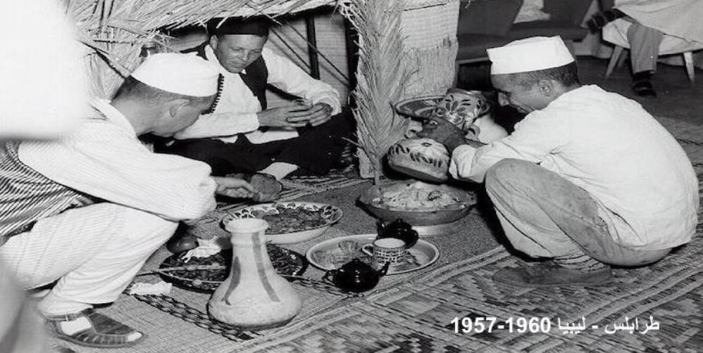 صور من التراث الليبي Aoa_110