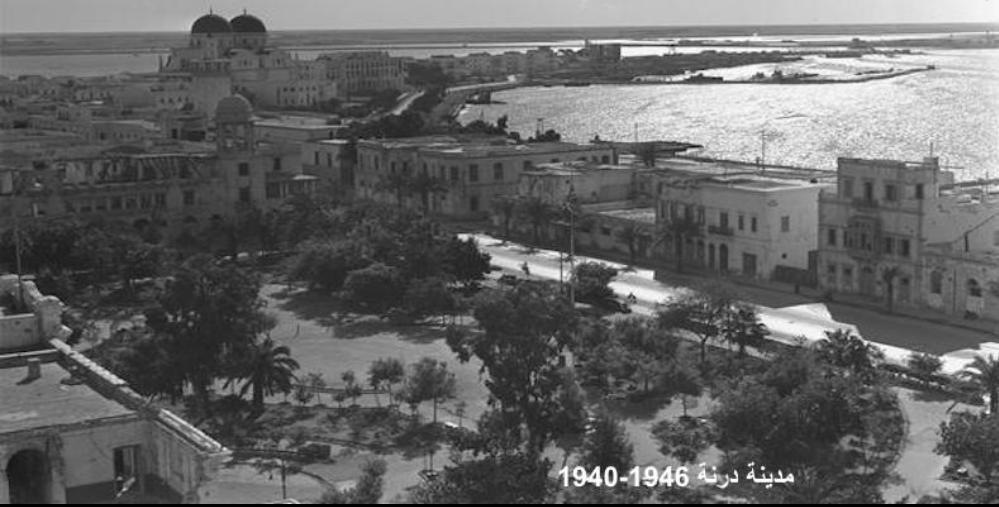 صور من التراث الليبي Aoa_115