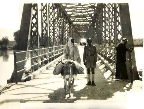 صور قديمة من محافظة ديالى العراقية Aoa_116