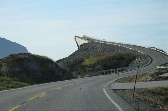 جسر النرويج المرعب Hwaml_10