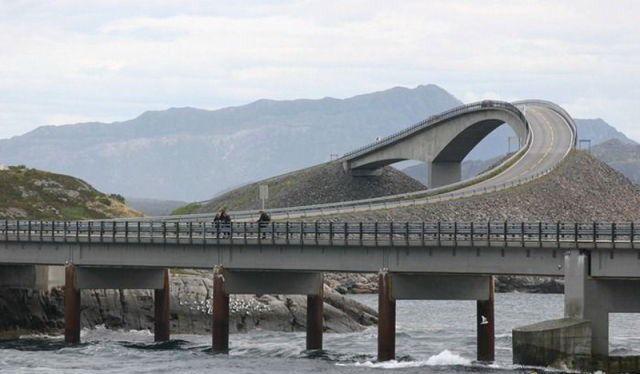 جسر النرويج المرعب Hwaml_11