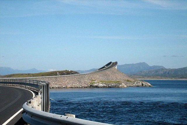 جسر النرويج المرعب Hwaml_12