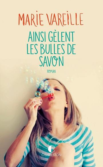 {Recommandations lecture} Le best-of de la semaine ! - Page 18 16009410