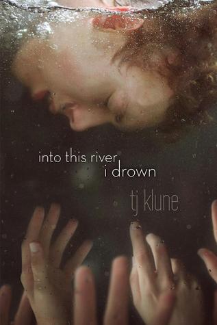 La tête hors de l'eau - Partie 1 : La rivière des souvenirs de T.J. Klune 17213010