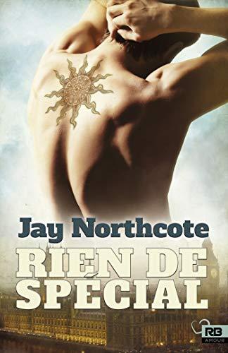 Rien de spécial  de Jay Northcote 410dzo10