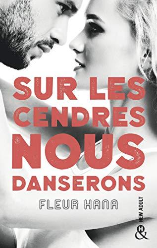 Les parutions en romance - Février 2020 41bmzj12