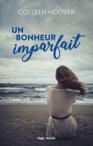 {Recommandations lecture} Le best-of de la semaine ! - Page 5 41ua2q10
