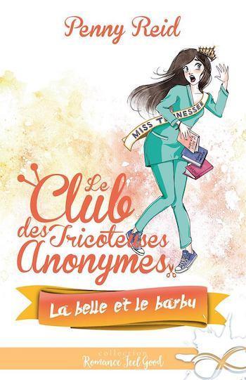 {Recommandations lecture} Le best-of de la semaine ! - Page 3 43113210