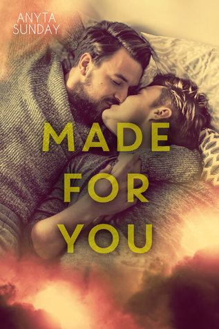 Love and Family - Tome 2 : Made for you de Anyta Sunday 43270510