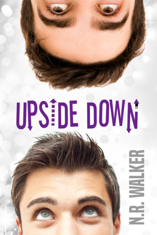 Upside down de N.R. Walker 44292712