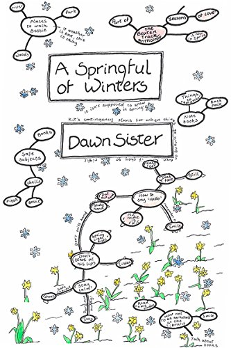 A springful of Winters de Dawn Sister 513iwj10