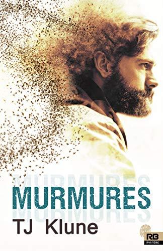 Murmures de T.J. Klune 5184ix10