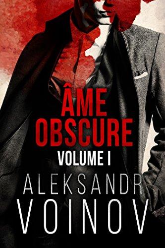 Âme obscure - Volume 1 d'Aleksandr Voinov 51frfj10