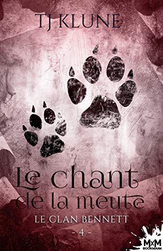 Recommandations - {Recommandations lecture} Le best-of de la semaine ! - Page 13 51mox910