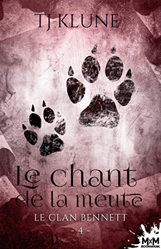 Les parutions en romance - Octobre 2020 51mox910