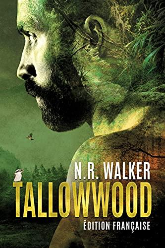 Tallowwood de N.R. Walker 51my2g10