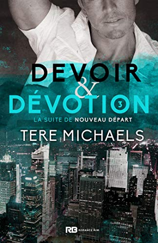 tere michaels?tid=c990f6ee8d4035600f76c26164295325 - Faith, Love & Devotion - Tome 3 : Devoir et Dévotion de Tere Michaels 51ogiu10
