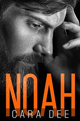 Noah de Cara Dee 51pv8d10